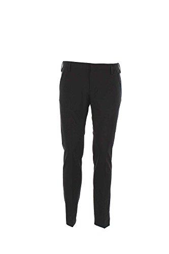 Entre Amis PP16/8201/868 Pantalone Uomo Blu 36