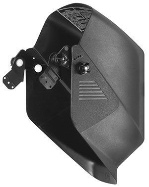 Black-Jackson-Safety-Passive-Welding-Helmets-HSL-100-4-12-x-5-14-fixed-front-w-187-blades-4-Per-Pack-R3-14978