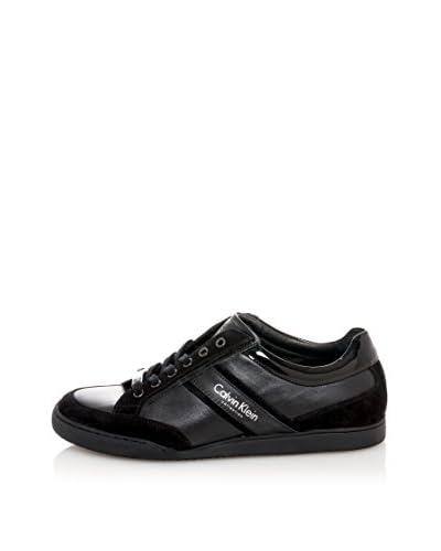 Calvin Klein Collection Sneaker [Grigio Scuro]