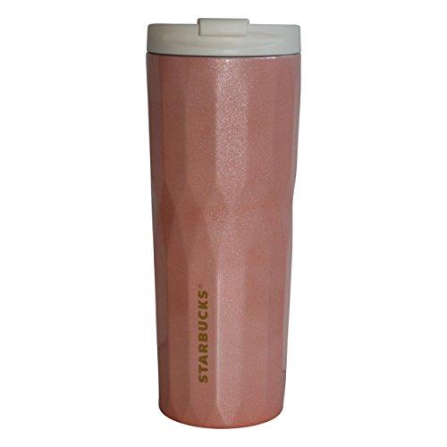 starbucks-2016-1-tumbler-pink-and-pearl-alaska-stainless