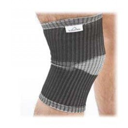 VULKAN Elastic Knee Support