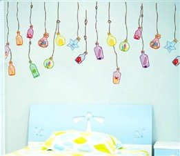Kids Room Wall Art front-922494