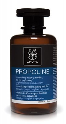 apivita-propoline-tonic-shampoo-for-thinning-hair-for-men-85-fl-oz-250ml