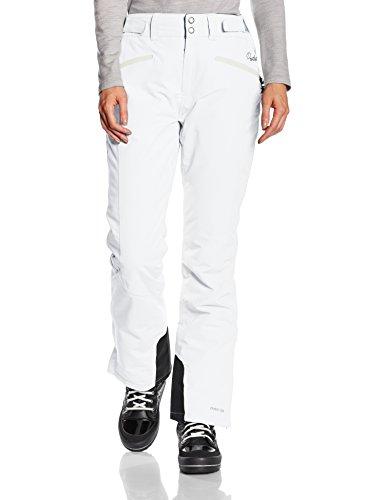 Protest Damen Pantalon de ski Kensington
