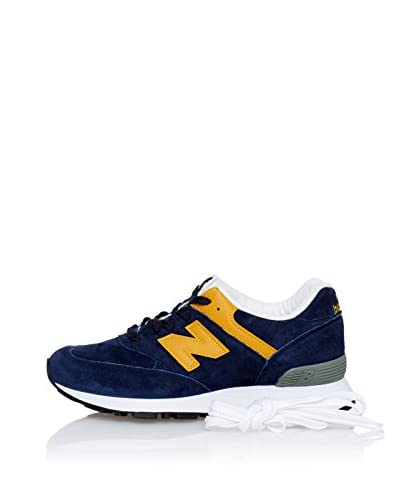 New Balance Zapatillas W576Pby