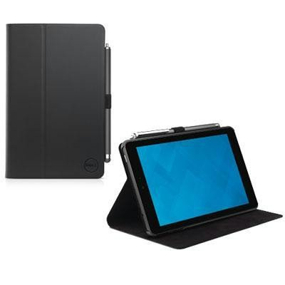 Dell Computer Dell Tablet Folio 7-Inch for Venue 7 (31J76) from Electronic-Readers.com