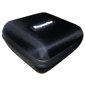 Raymarine Carrying Case for Portable GPS Navigator, Fishfinder A80206