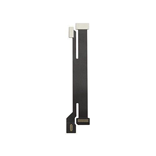 Oepro Testing Flex Cable For Iphone 5C Lcd Display Screen & Digitizer Touch Scre