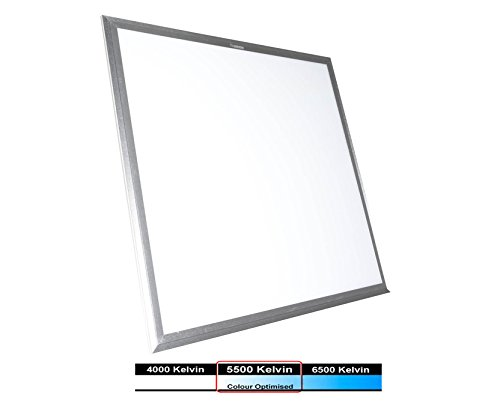 lowenergie-large-led-panel-light-60w-5200-5700k-colour-optimised-cool-day-white-ceiling-recessed-or-