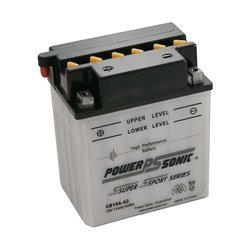 autozone-cb10l-a2-battery-replacement