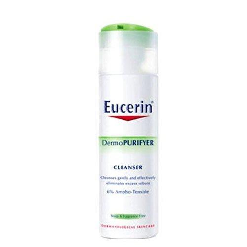 eucerin-dermopurifyer-cleanser-200ml