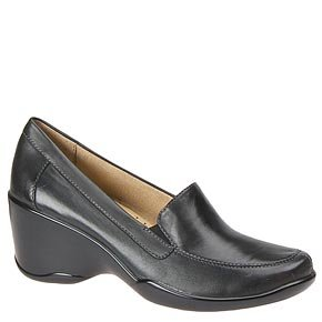 Naturalizer Women's Legacy Pump