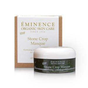 Eminence Stone Crop Masque 2 Fl Oz - 2 Fl Oz