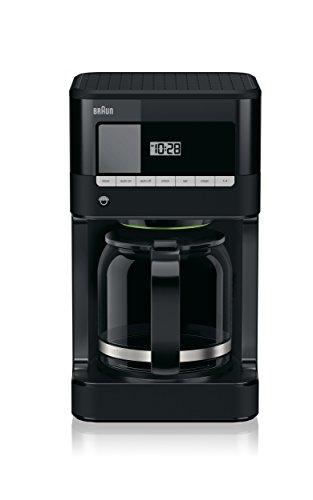 Braun-KF7000BK-Brew-Sense-Drip-Coffee-Maker-Black