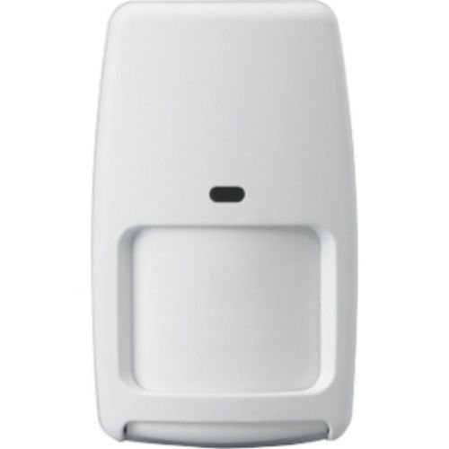 HONEYWELL INTRUSION 5898 WIRELESS DUAL TEC MO...