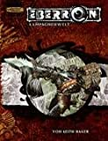 Eberron. Dungeons & Dragons (3937255354) by Keith Baker