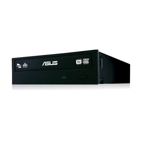 Asus DRW-24F1ST Graveur DVD Optique Interne SATA Noir dans actualitas fr 31bH%2BjqIAfL