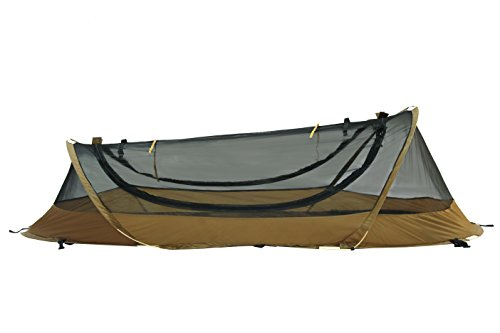 Buy Cheap Catoma Adventure Shelters IBNS (Improved BedNet System) 64581F & 64583F