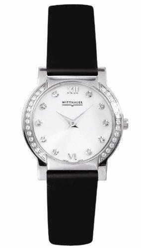 Wittnauer 10R06