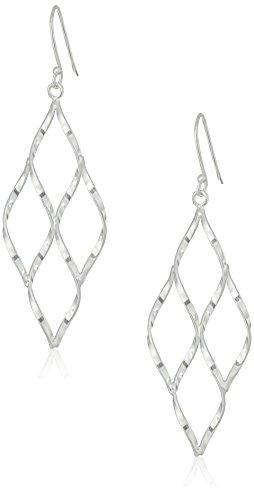 sterling-silver-open-diamond-shape-drop-earrings-23