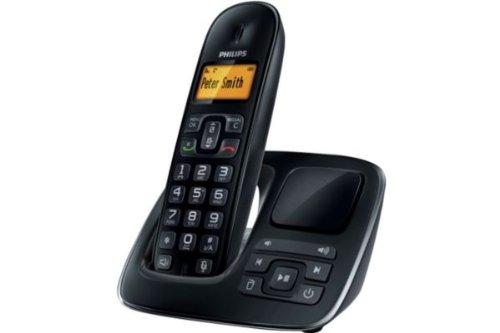 telephone fixe sans fil avec repondeur pas cher. Black Bedroom Furniture Sets. Home Design Ideas