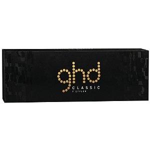 GHD Classic 1