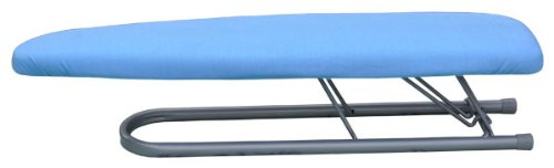Sunbeam Sleeve Ironing Board (Sunbeam Tabletop Ironing Board compare prices)