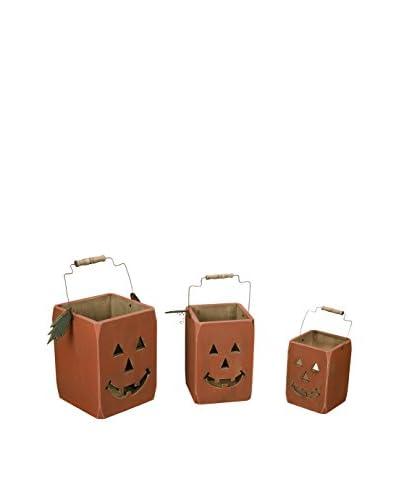 Jack Candle Box Set