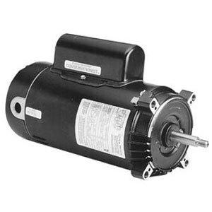Emerson Eust1152 5 5 8 Diameter Pool Pump