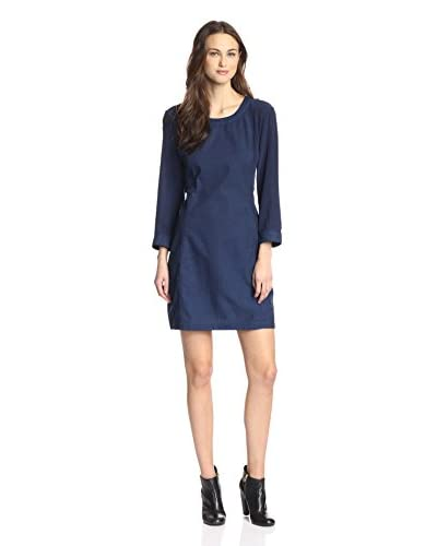 Levi's Made & Crafted Women's Luna Dress