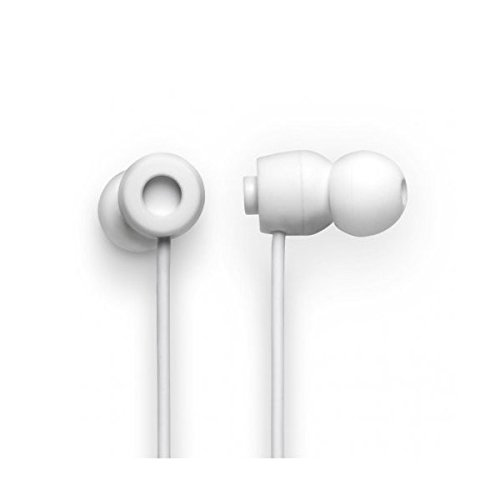 Urbanears Bagis 4090353 In-Ear Headphone With Mic (True White)