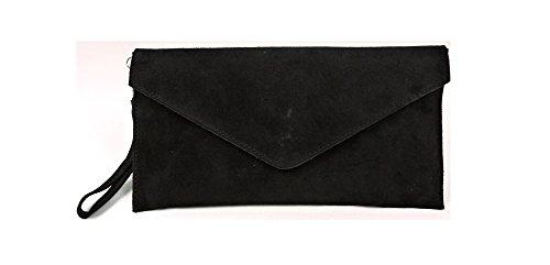 benagio-genuine-italian-suede-leather-envelope-clutch-party-wedding-handbag