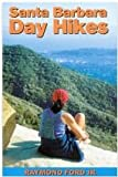 Search : Santa Barbara day hikes