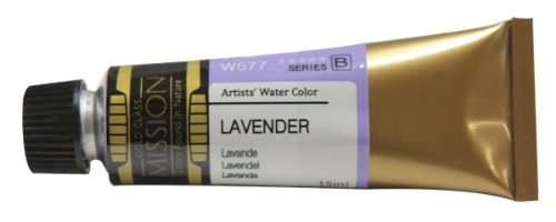 mission-gold-water-color-15ml-lavender