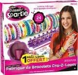 Cra-Z-Loom Bracelet Maker(1)