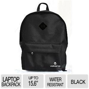 "Volkano VL1011 15.6"" Laptop Backpack"