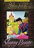 Sleeping Beauty [Import]
