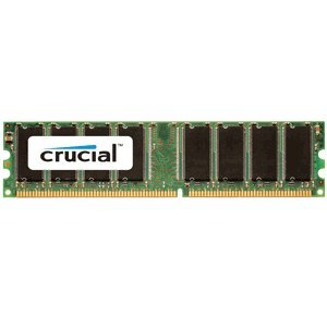 PC2-5300 64GB DDR2-667 Fully Buffered Kit for the Compaq HP Proliant ProLiant BL460c 8x8GB
