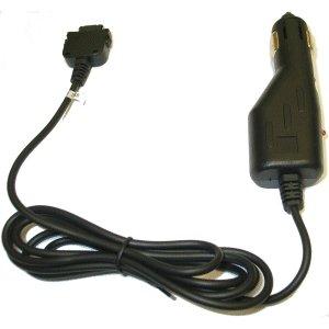 KFZ Ladekabel Ladegerät für Medion MD95000 MD2910 MD7200 MD40600 MD41600 MD40885