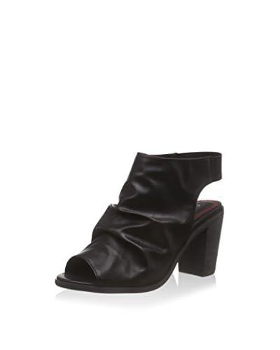 Cafenoir Zapatos abotinados