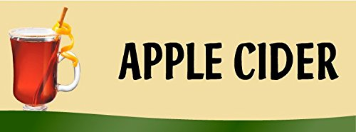 retail-sign-systems-506-3t-freshlook-apple-cider-fresh-look-design-produce-insert-3-track