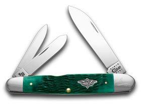 Survival Knives For Sale Uk