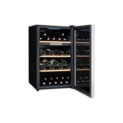 oceanic wc30 cave a vin 3606503884368 cuisine maison caves vin alertemoi. Black Bedroom Furniture Sets. Home Design Ideas