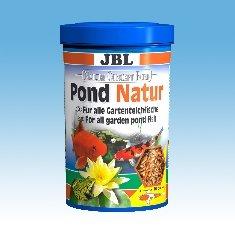 pond-natur-1l
