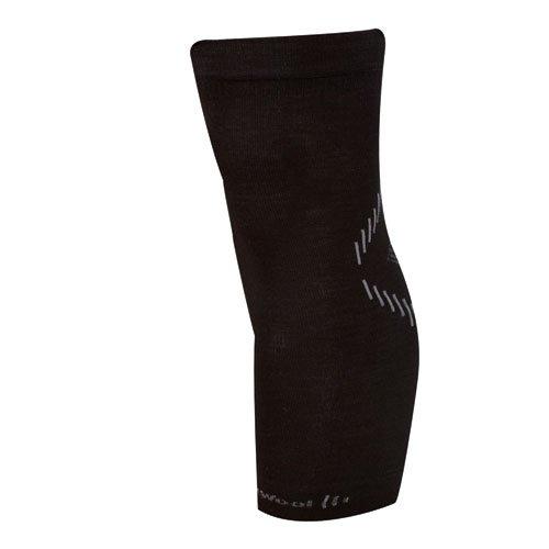 Smartwool Knee Warmers Black L/XL