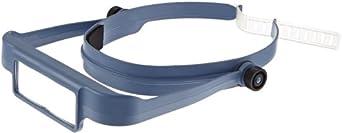 Donegan OSC OptiSIGHT Binocular Magnifying Visor