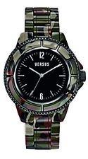 Versus Versace orologio SOF030014