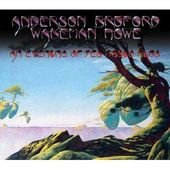 Yes (Anderson Bruford Wakeman Howe): An Evening of Yes Music Plus