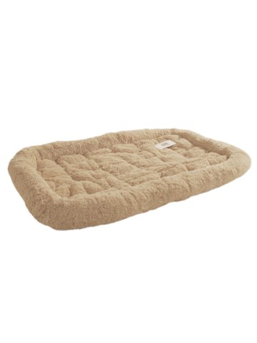Comfort Mat Dog Bed by Max & Misty, Extra Large,
