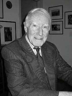 Peter Dale Scott